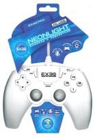 EXEQ NEONlight