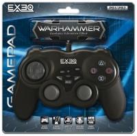 EXEQ WarHammer