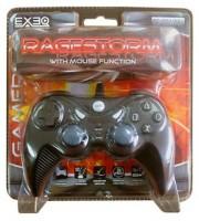 EXEQ RageStorm