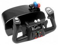 CH Products Eclipse Yoke