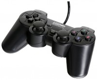 3Cott Gamepad -Double