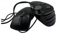 SplitFish Gameware FragFX V.2 SE