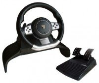 ATOMIC ACCESSORIES GALLARDO STEERING WHEEL EVO LAMBORGHINI