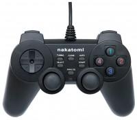 NAKATOMI GP-F10