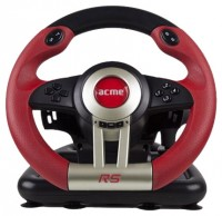 ACME Racing wheel RS