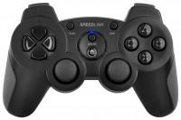 SPEEDLINK STRIKE FX-6 Bluetooth Gamepad (SL-4445)