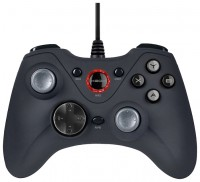SPEEDLINK XEOX Pro Analog Gamepad USB (SL-6556)