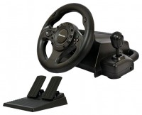 Defender Forsage Drift GT