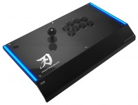 HORI Fighting EDGE PS3