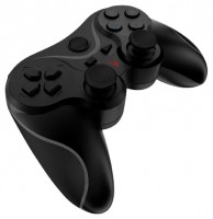 Gioteck VX-1 Wired Controller For PS3