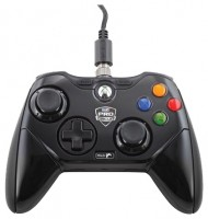 Mad Catz Pro Circuit Controller for Xbox 360