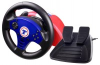 Thrustmaster Kart Challenge NW