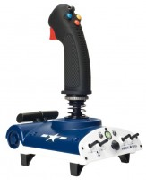 Saitek Pacific AV8R FlightStick for PC and XBOX
