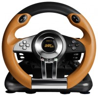SPEEDLINK DRIFT O.Z. Racing Wheel (SL-4495)