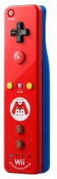 Nintendo Wii Remote Plus Mario