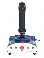 Saitek Pacific AV8R FlightStick for PC