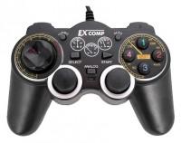 Excomp XP-U538II
