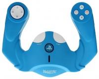 Kidz Play Wireless Wheel for PS3