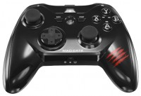 Mad Catz C.T.R.L. r Mobile Gamepad for Android