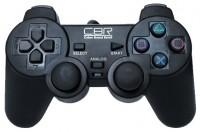 CBR 950