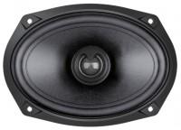 Soundstream RUB.692