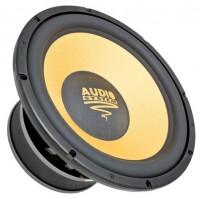 Audio System X 15-1100