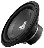 JL Audio 12W1v3-4