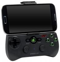 SPEEDLINK MYON Mobile Gamepad