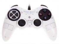 DEXP G-3