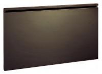 Airelec Glassance 1000