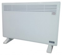 Simfer S 4150 KV