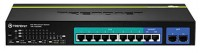 TRENDnet TPE-1020WS