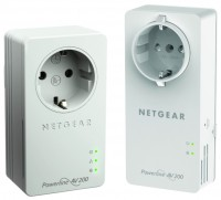 NETGEAR XAUB2511