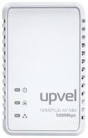 Upvel UA-251P