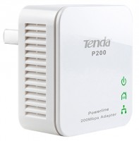 Tenda P200