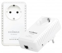 Edimax HP-6002ACK