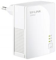 TP-LINK TL-PA2010