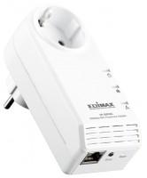 Edimax HP-2003AC