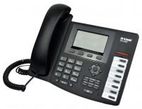 D-link DPH-400S/E/F4
