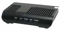 Fiber VG2024