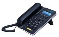 SNR VP-7020