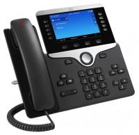 Cisco 8841