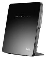 ZyXEL Keenetic LTE