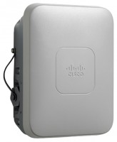 Cisco AIR-CAP1532I