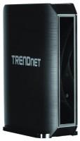 TRENDnet TEW-823DRU