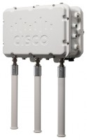 Cisco AIR-CAP1552E