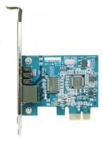 Intellinet (522533) Gigabit PCI-E Network Card