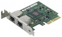 Fujitsu D2735-2 Dual port 1Gb adapter