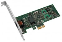 Fujitsu Desktop LAN Adapter (S26361-F3516-L201)