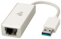 Kanex USB3GBIT